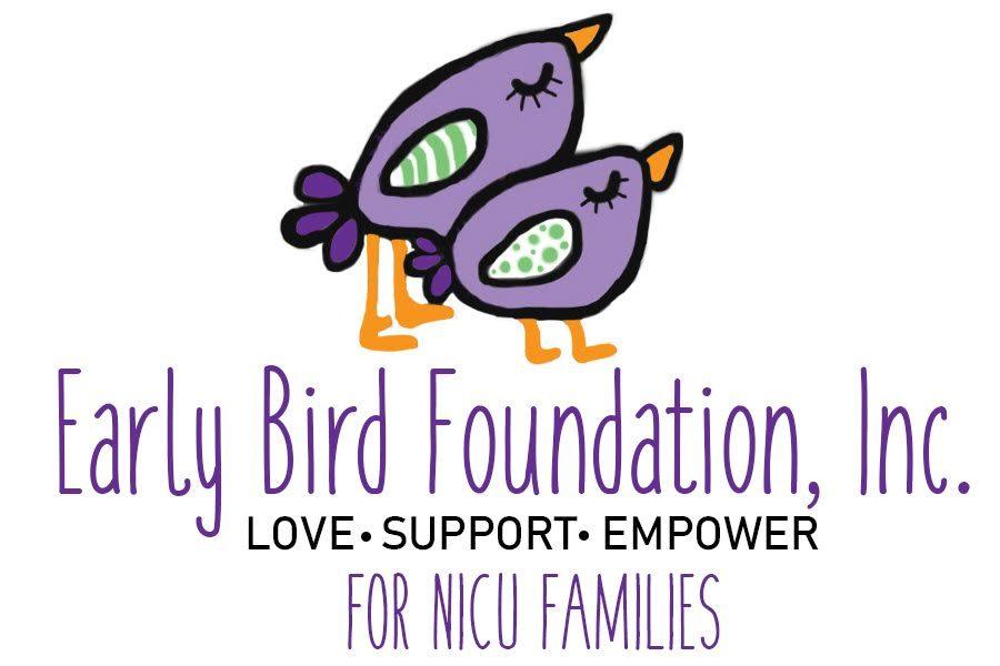 Early Bird Foundation, Inc.
